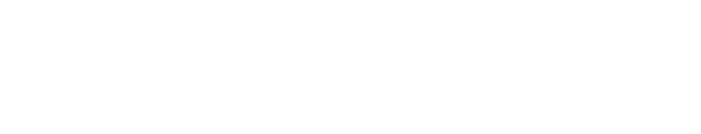 Logotipo en blanco de Emigrantes